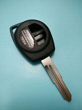 Suzuki APV 2008 2 Button Key Remote Replacement Case