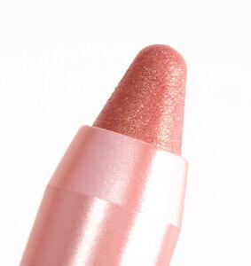 "Tarte Lipsurgence Natural Lip Stain Tint ""Glitzy"" medium pink) Full Size! NIB!"