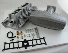 86-95 Ford Mustang 5.0L TYPHOON EFI Intake Manifold Complete Cobra LX GT 302 V8