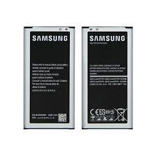Original Samsung Akku Batterie EB-BG900BBE NFC für Galaxy S5 G900F S5 NEO G903F