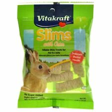 LM VitaKraft Slims with Corn for Rabbits 1.76 oz.