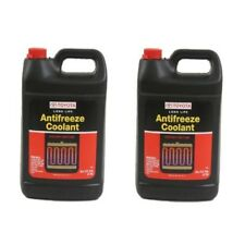 2 Engine Coolant / Antifreeze for Toyota 4Runner Avalon Camry Corolla RAV4
