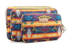"""15""""15.6"""" Indian Laptop Bag Case Canvas Computer PC Sleeve Pouch For Asus Mac IBM"""