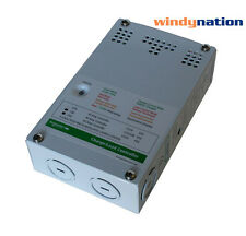 Xantrex C35 Solar Wind Turbine Generator Charge Load Controller (UL-Listed)