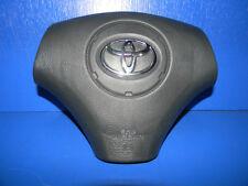 02 03 04 Toyota Camry air bag NEW GREY OEM Left A63 4513006083B0