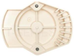 Dist Rotor Standard/T-Series DR319T