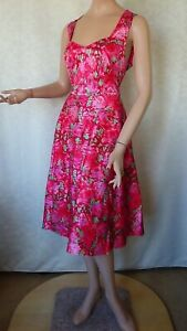 SIZE-12, REVIEW Gorgeous Dress.