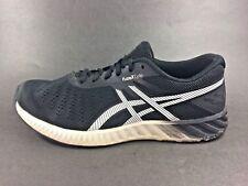Asics™ ~ Fuze X Lyte Run Shoes ~ Everyday T620N ~ Men Sz 9.5 ~ FAIR