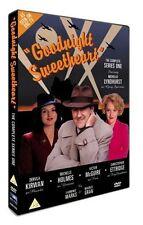 Goodnight Sweetheart Series 1 DVD 2006 2Disc Set  BBC Nicholas Lyndhurst