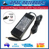 AC Power Adapter Charger  for Samsung NP550P5C-S07AU