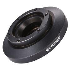 KYOSTAR Short Hub Steering Wheel Adapter For 01-06 BMW 320 325 330 Z4  E90 E46H