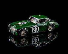 Ixo Austin Healey 3000 #23 - Sears / Riley - Le Mans 1960 - 1/43