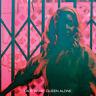 Lady Wray - Queen Alone [New Vinyl]