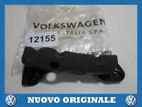 Support Front Right Fender Bracket Right Front Wing Original AUDI Q5 09