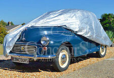 Morris Minor Lightweight Outdoor Cover Funda Ligera Exterior