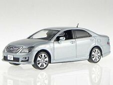 Toyota Crown Hybrid 2008 - 1:43 - J-Collection