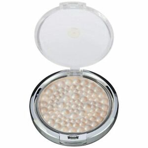 Physicians Formula Powder Palette Mineral Glow Pearls, Beige Pearl 7041 0.28 oz.