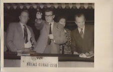 NÖ: Gruß aus Krems an der Donau ( NÖ: Landesausstellung 1955 Schiessen ) 2.
