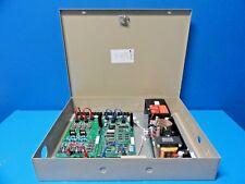 Jeron 8650 Common Control Equipment for Nurse Call Systems EC-300 / EC-310~16497