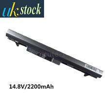 Replacement RA04 Battery for Hp ProBook 430 G1 G2 HSTNN-IB4L 45662-001 708459-00