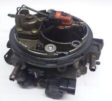FIAT Seicento 187 Einspritzanlage Benzin 321980199 Zentraleinspritzgerät