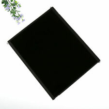 NEW For Apple iPad 3 iPad 4 3rd 4th Gen 4G LCD Screen Display Replacement Part A