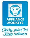 appliance_monkeys
