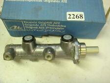 BMW 628 Csi maitre cylindre Ate neuf 010193 34311153053