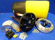 "Aeromotive 18689 Phantom 200 LPH Stealth In Tank Electric Fuel Pump Kit 6-10"""