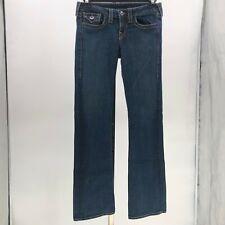 true religion disco becky big T jeans sz 29  CC69