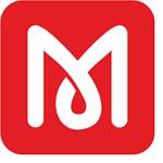 www-marvparts-de
