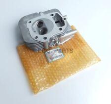 More details for kubota cylinder head - 1260903900
