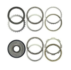 Suncoast SC-6R140AG3-2 Rebuild Kit w/ Overhaul, fits 11-17 Ford Powerstroke 6.7L