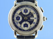 Maurice Lacroix Croneo Chronograph  vom Uhrencenter Berlin 20117