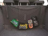 Kids Car Toys Games Collection Net Tidy Organiser Gift Idea Gadget Netting