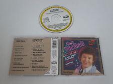 TONY MARSHALL/STAR FESTIVAL(ARIOLA EXPRESS 297 044) CD ALBUM