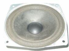 BMW E36 NOKIA Loud Speaker 25 Watt 4 Ohm 8375001