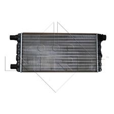 Kühler Motorkühlung - NRF 58845