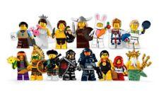 Lego Figurine Minifigure Série 7 - 8831 - Choose Minifig - Au choix