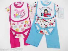 Completi blu per bambino da 0 a 24 mesi, da Taglia/Età 3-6 mesi