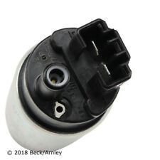 Electric Fuel Pump BECK/ARNLEY 152-0890