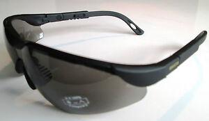 REGATTA Golf Sunglasses Shatterproof Polycarbon RGP3 RGP4 RGP5 RGP6