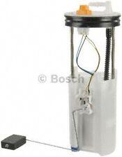 New Bosch Fuel Pump Module 67891 For Honda Pilot 05-08 and Acura MDX 06