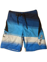 Billabong Mens Size W 32 Boardshorts Swim Sun Beach
