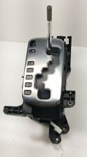 2004 Lexus ES330 OEM Automatic Gear Selector Shifter Plate PA66 - GF30