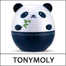 [Tony Moly] TonyMoly Panda's Dream White Sleeping Pack 50g / Korea Cosmetic / S2