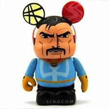 "NO CAPE Disney Vinylmation 3"" Marvel Universe DR STRANGE FF71"