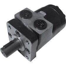 Hydraulic motors ebay for White hydraulic motor seal kit