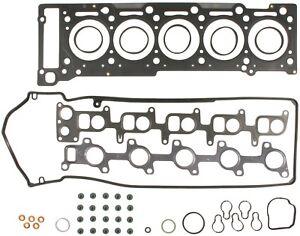 Engine Cylinder Head Gasket Set Mahle HS54429