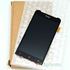 Full LCD Display + Touch Screen Digitizer Assembly For HTC One V T320e #Tracking